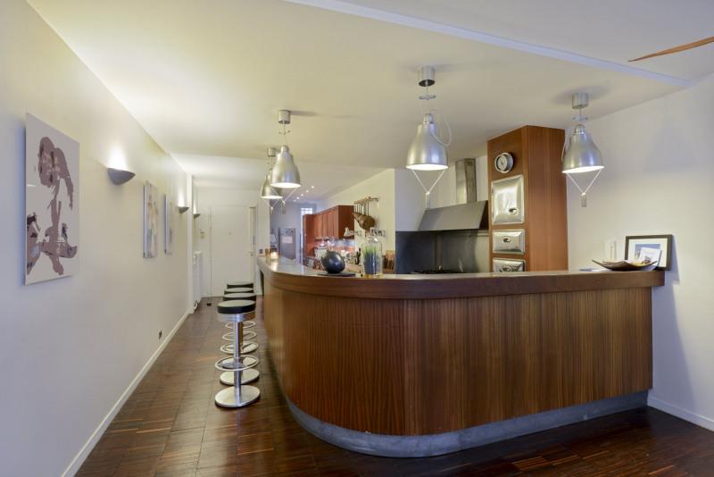 Vente de prestige appartement Paris 9ème 3400000€ - Photo 9