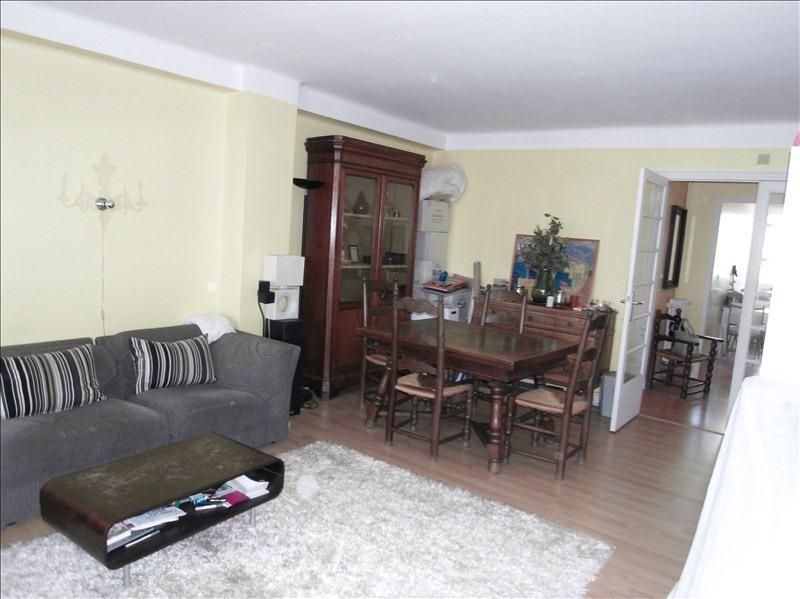Vente appartement Montpellier 197000€ - Photo 2