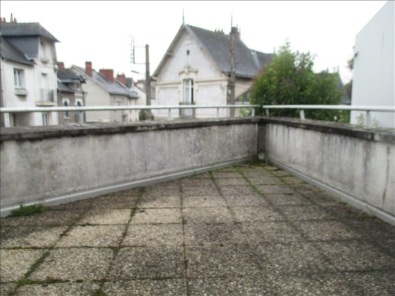 Vente maison / villa Nantes 357000€ - Photo 5