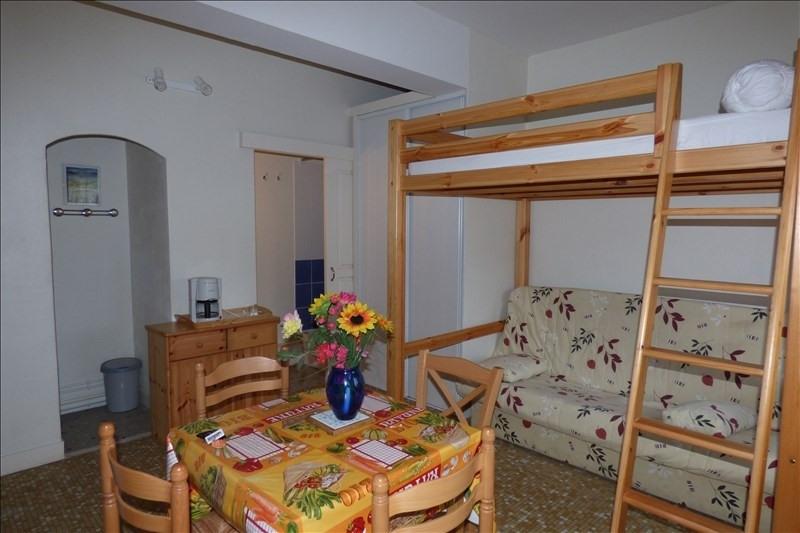 Vente appartement St georges de didonne 86400€ - Photo 1