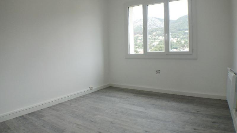 Rental apartment Toulon 750€ CC - Picture 2