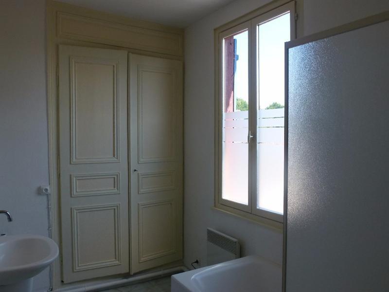 Sale house / villa Sarcus 110000€ - Picture 7