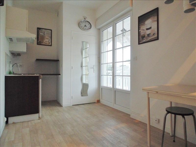 Location appartement Pornichet 525€ CC - Photo 2