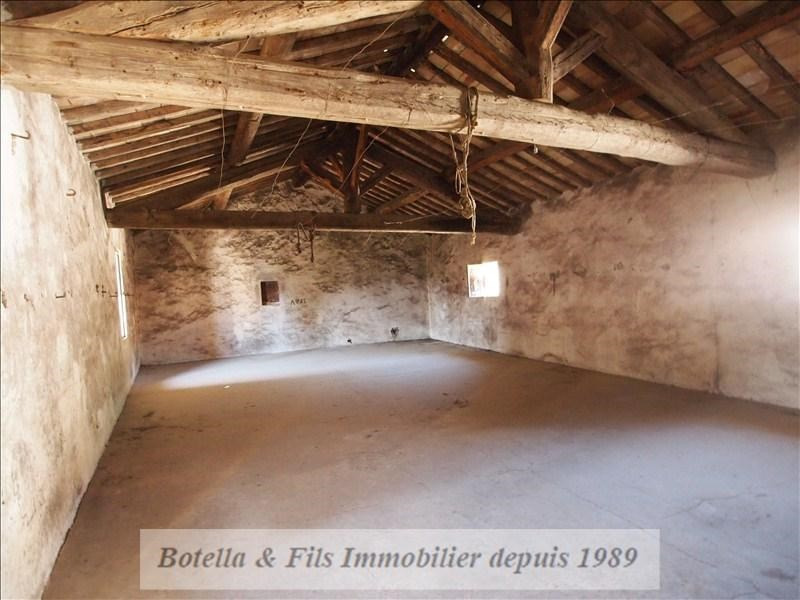 Vendita casa Uzes 445000€ - Fotografia 9