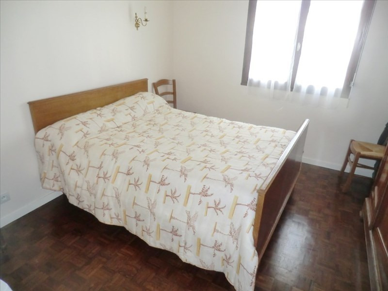 Vente maison / villa Landean 139360€ - Photo 4