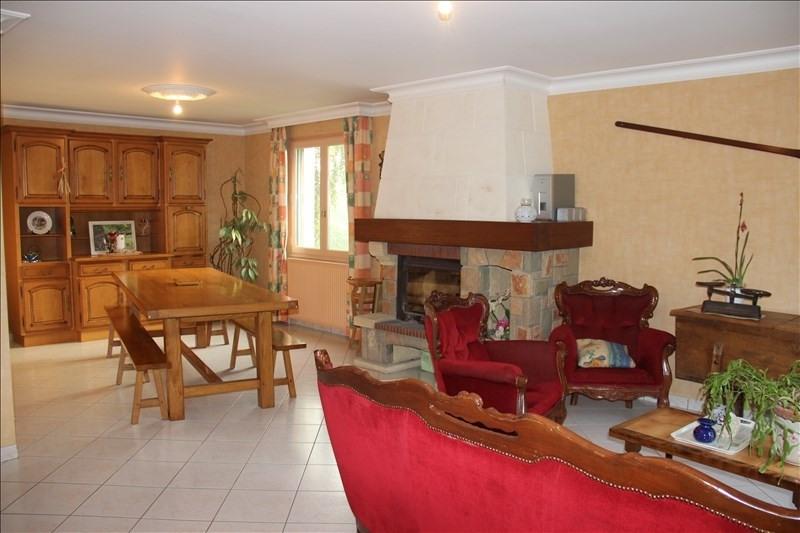 Vente maison / villa Chateaubriant 159900€ - Photo 3