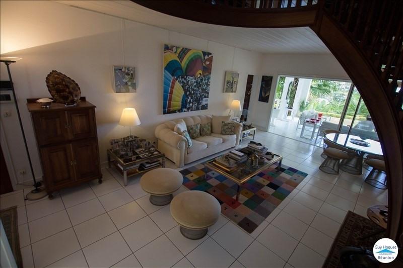 Vente de prestige maison / villa Belle pierre 1250000€ - Photo 9