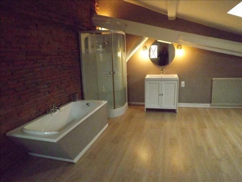 Vente appartement Montauban 176000€ - Photo 3