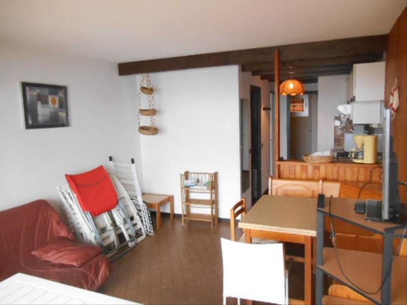 Vente appartement Port vendres 155000€ - Photo 5