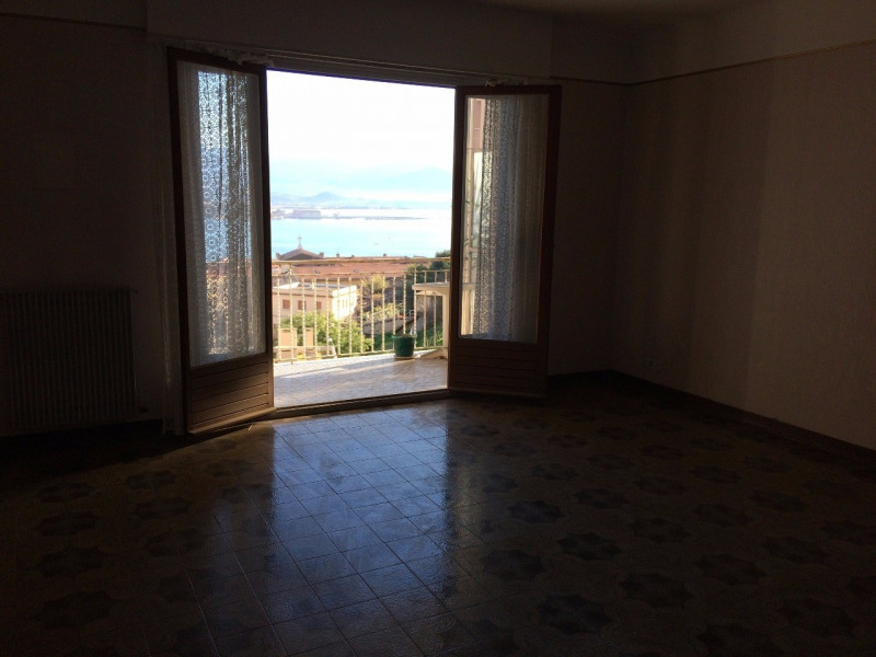 Vente appartement Ajaccio 228000€ - Photo 2
