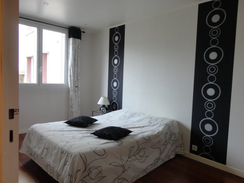 Vente appartement Grenoble 162 500€ - Photo 3