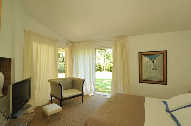 Deluxe sale house / villa Orange 939000€ - Picture 11