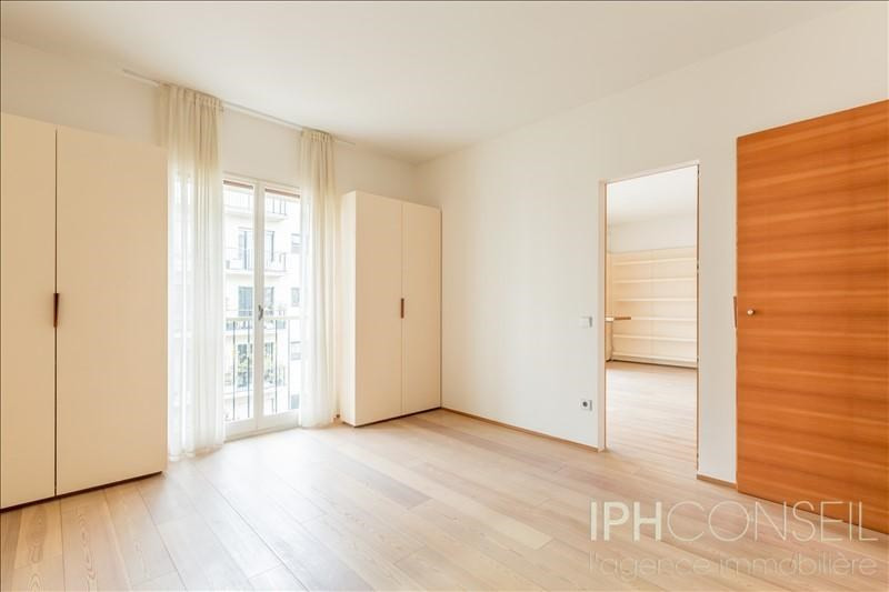 Vente appartement Neuilly sur seine 945 000€ - Photo 5