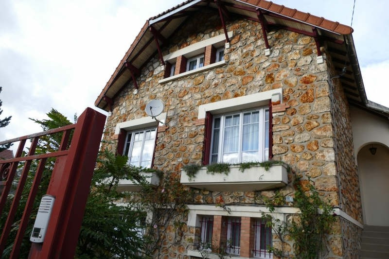 Sale house / villa Verrieres le buisson 635 000€ - Picture 1