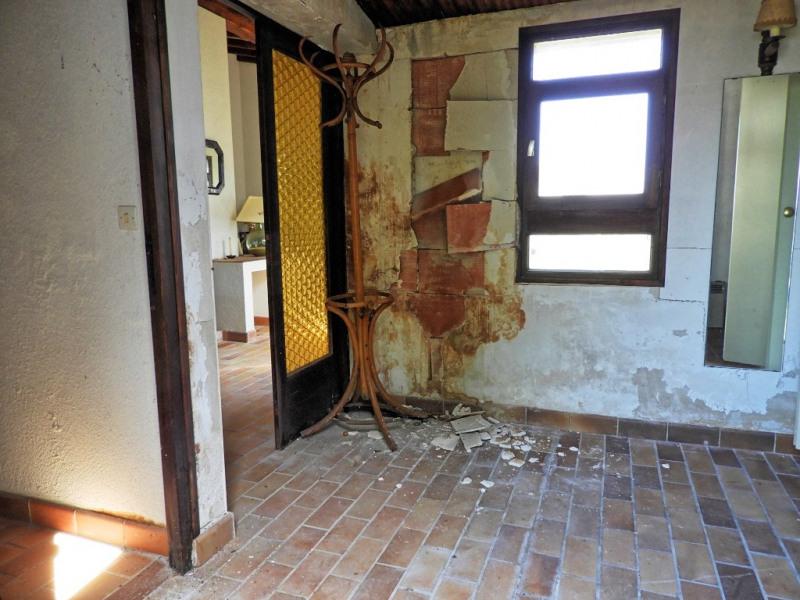 Vente maison / villa Saint palais sur mer 221550€ - Photo 6