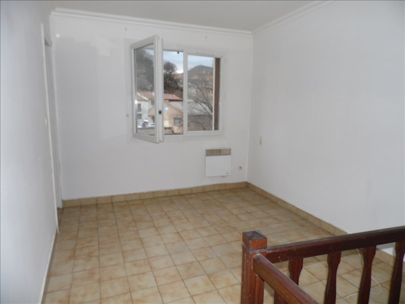 Sale building Lodeve 115 000€ - Picture 4