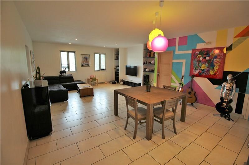 Vente maison / villa Bordes 229000€ - Photo 2