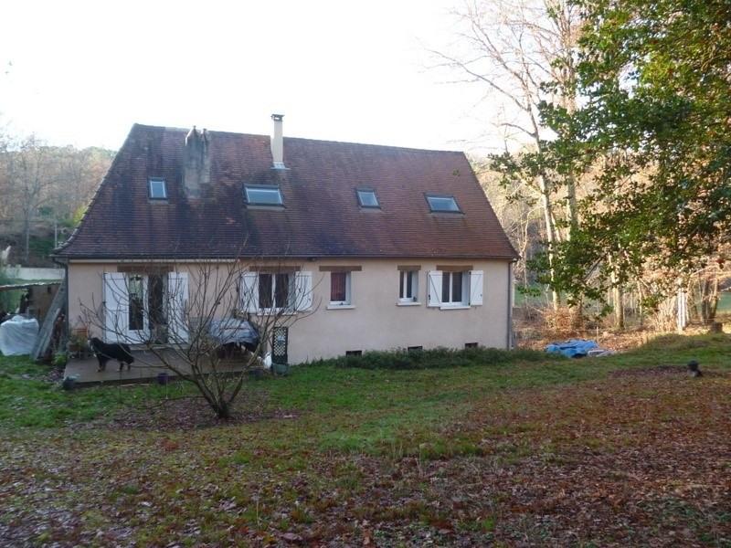 Vente maison / villa Perigueux 248000€ - Photo 2