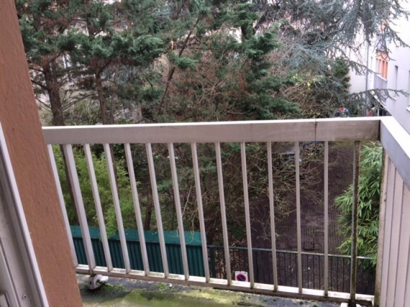 Sale apartment Gennevilliers 219000€ - Picture 5