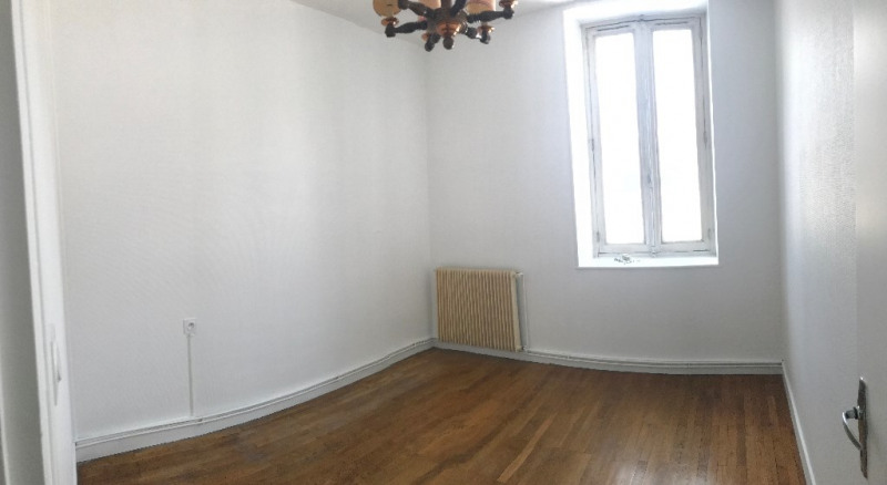 Location appartement Bourgoin jallieu 595€ CC - Photo 4