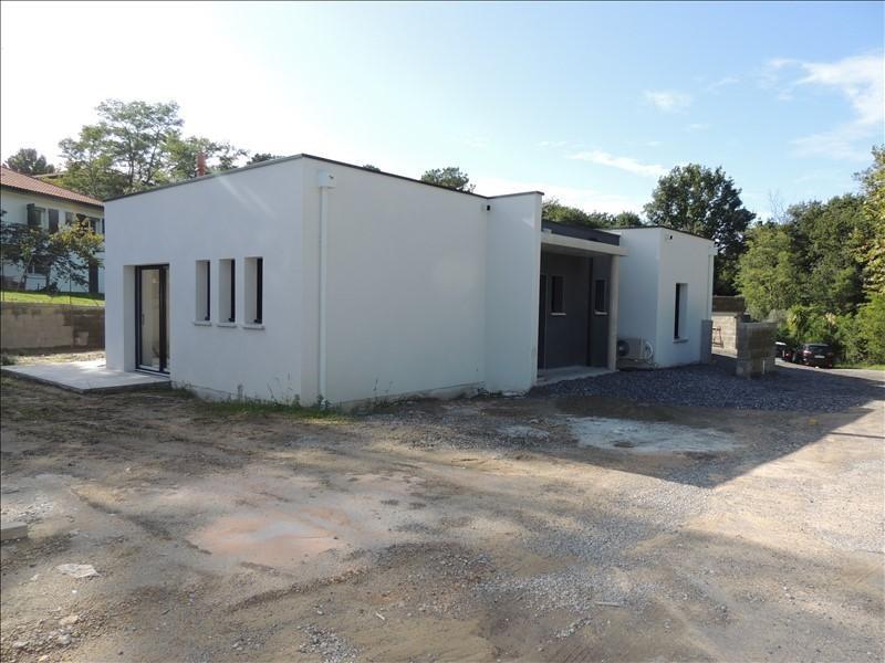 Vente maison / villa Boucau 273000€ - Photo 4
