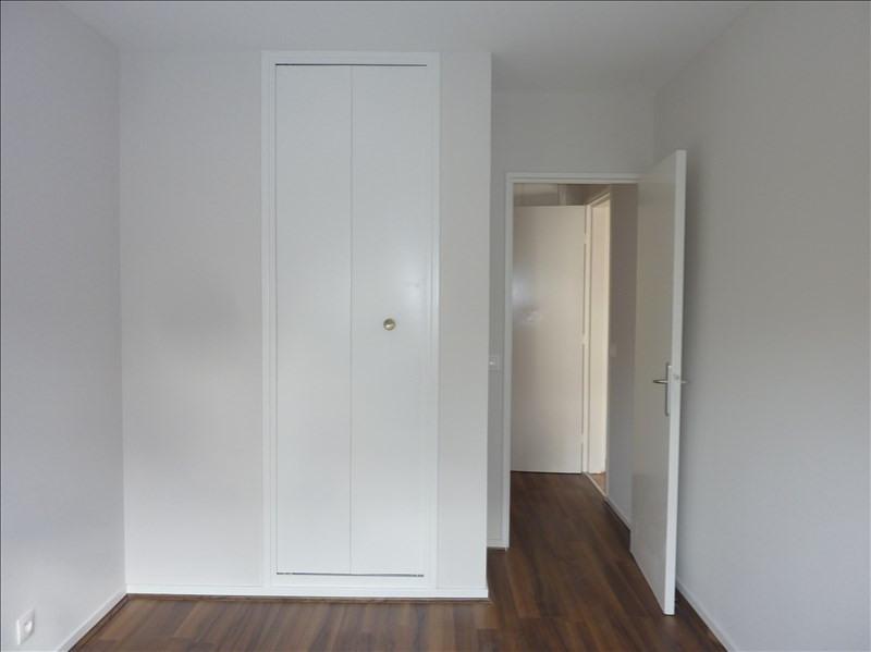 Location appartement Marseille 8ème 750€ CC - Photo 6