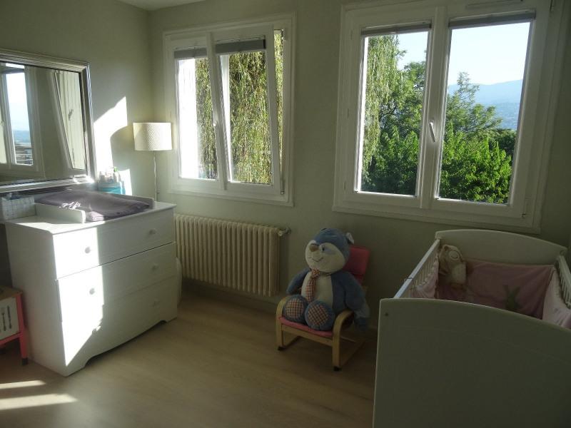 Vente de prestige maison / villa Vetraz monthoux 665000€ - Photo 17