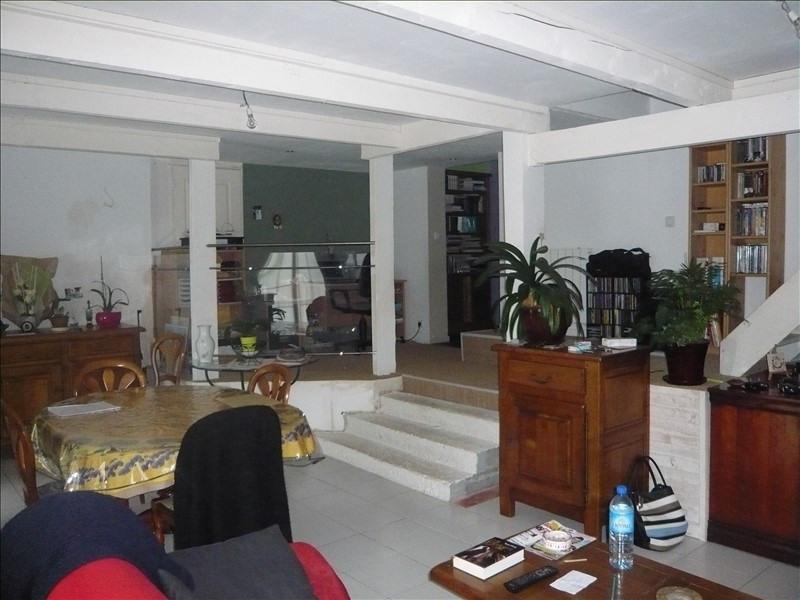 Sale house / villa Brandivy 270400€ - Picture 3