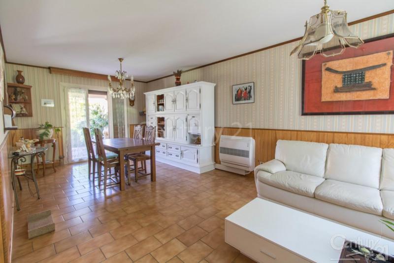 Vente maison / villa Toulouse 224500€ - Photo 5