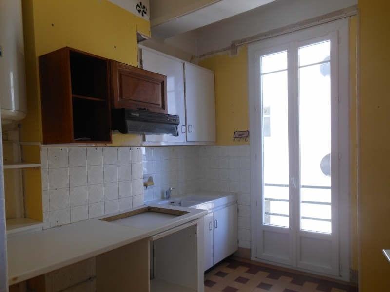 Rental apartment Nimes 745€ CC - Picture 7