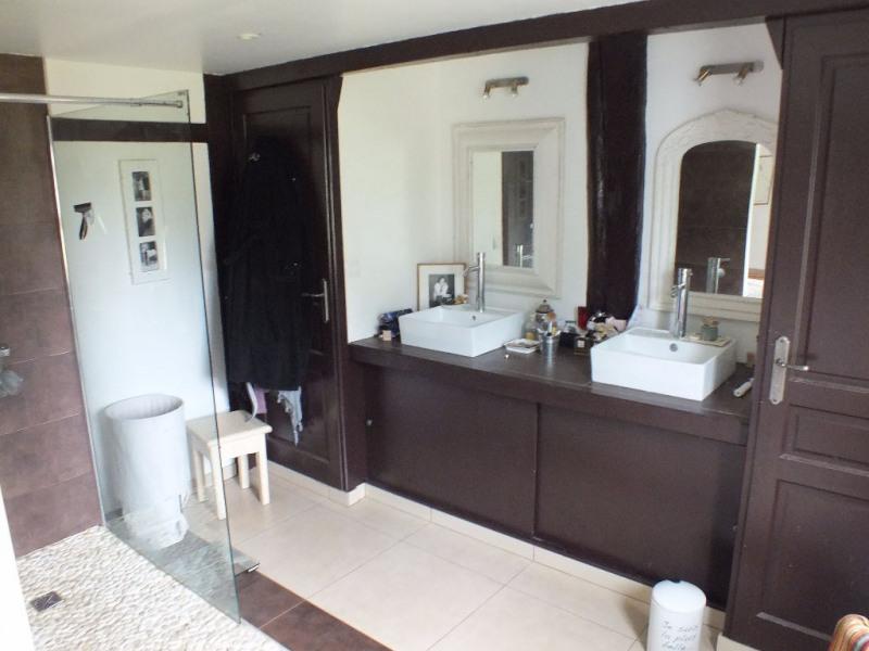 Vente maison / villa Pontonx sur l adour 382000€ - Photo 13