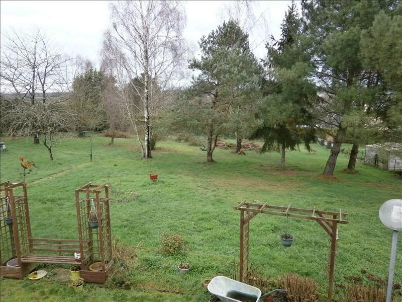 Vente terrain Donges 64200€ - Photo 1