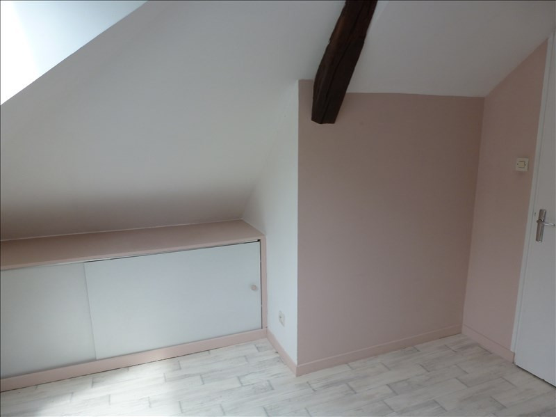 Location appartement Chatellerault 408€ CC - Photo 6