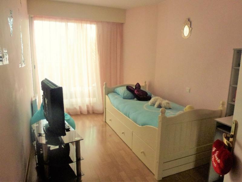 Sale apartment Beausoleil 499000€ - Picture 4