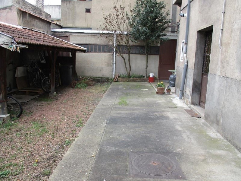Vente local commercial Roanne 25 000€ - Photo 5