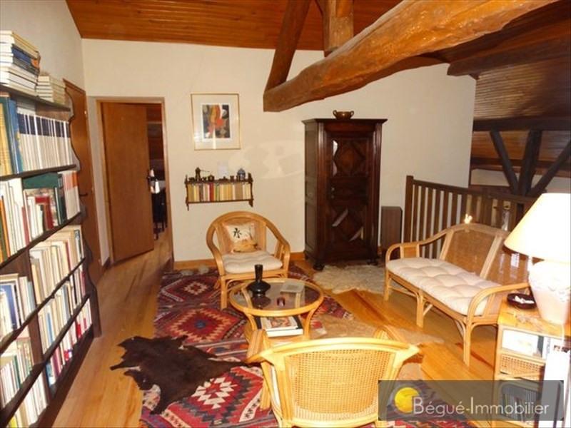 Deluxe sale house / villa 15 mns mondonville 628000€ - Picture 3