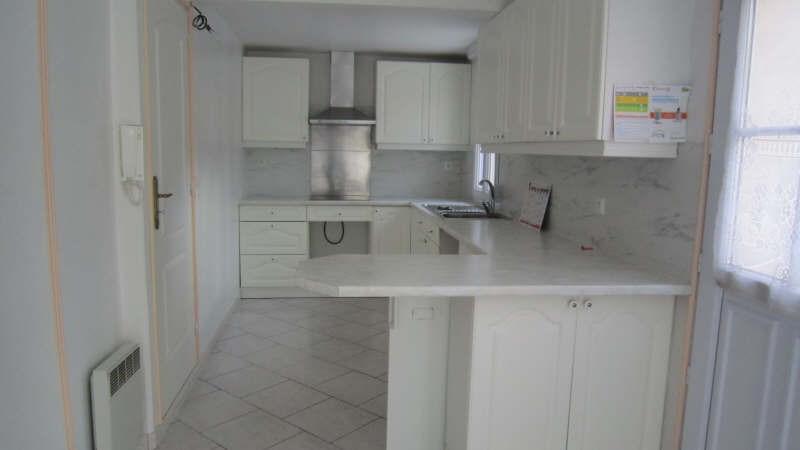 Alquiler  casa Longpont sur orge 1080€ CC - Fotografía 2