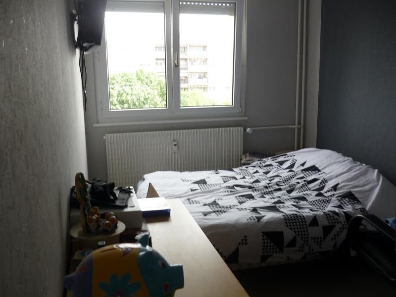 Verkauf wohnung Hoenheim 156450€ - Fotografie 6