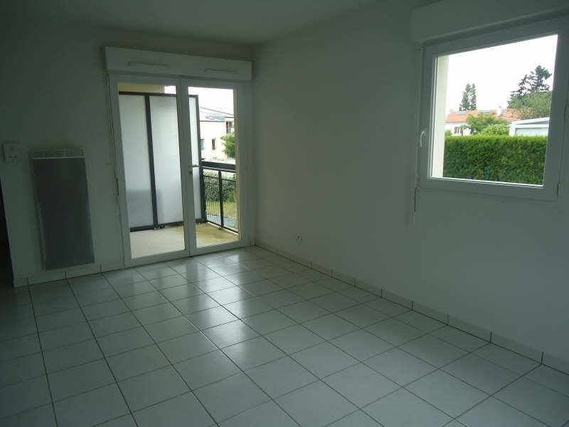 Location appartement Cholet 540€ CC - Photo 3