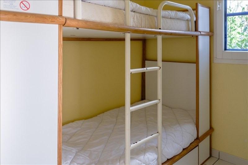 Vente appartement Talmont st hilaire 89600€ - Photo 6