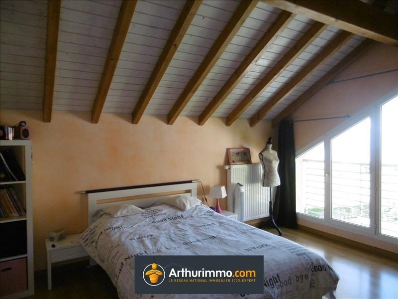 Vente maison / villa Serrieres en chautagne 475000€ - Photo 11