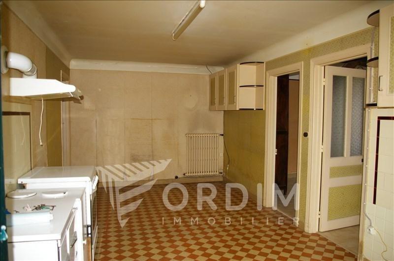 Vente maison / villa Taingy 69000€ - Photo 3