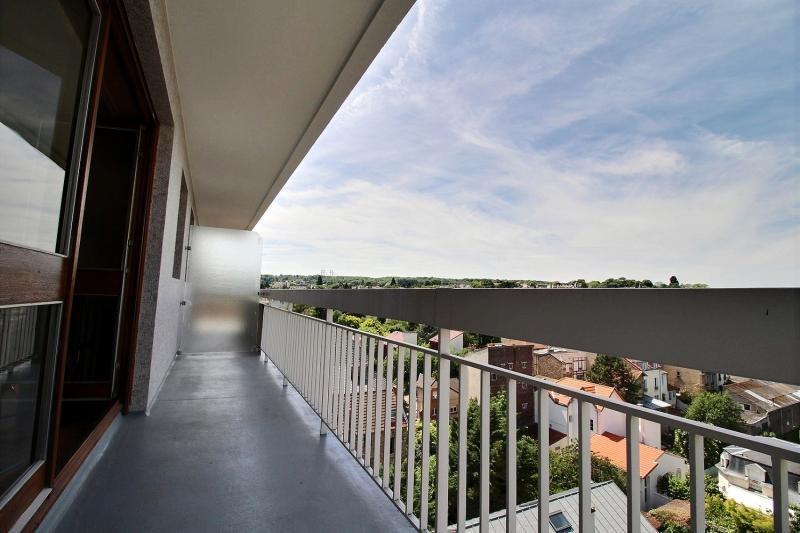 Vente appartement Clamart 217000€ - Photo 3