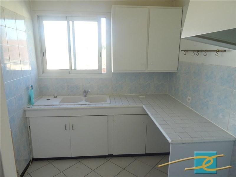 Vente appartement Le bouscat 169600€ - Photo 5