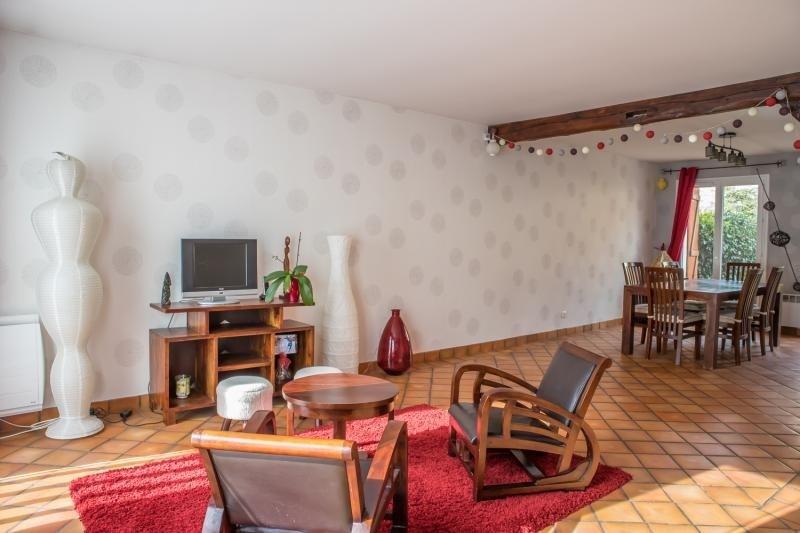 Vente maison / villa Montfort l amaury 285000€ - Photo 3