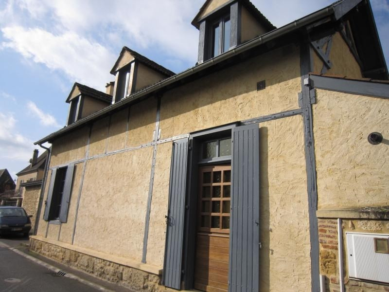 Vente maison / villa St cyprien 296 800€ - Photo 6