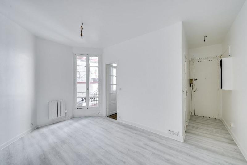Vente appartement Paris 15ème 295000€ - Photo 3