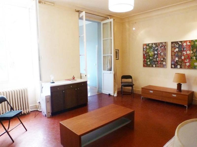 Vente appartement Avignon 490000€ - Photo 5