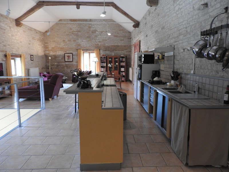 Vente maison / villa Secteur laignes 229000€ - Photo 5
