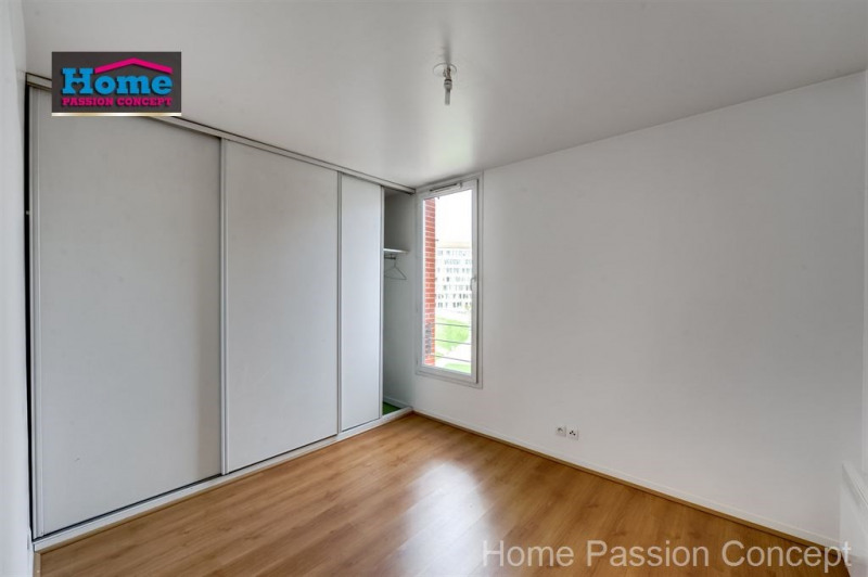 Sale apartment Arcueil 245 000€ - Picture 6
